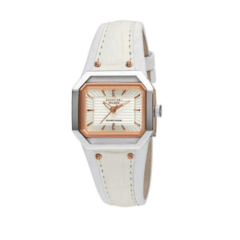 Image of Ladies' Watch Breil BW0446 (32 mm)-Universal Store London™