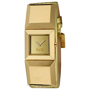 Ladies' Watch D&G DW0273 (40 mm)-Universal Store London™