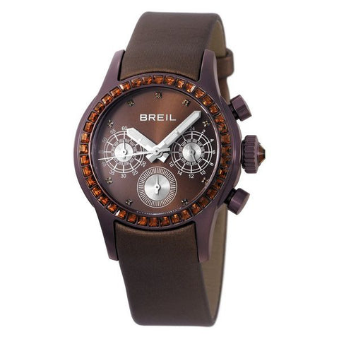 Ladies' Watch Breil TW0626 (36 mm)-Universal Store London™