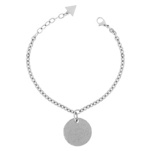Ladies' Bracelet Guess USB81003 (25 cm)-Universal Store London™