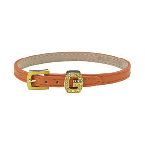 Ladies' Bracelet Guess UBB12232 (23 cm)-Universal Store London™