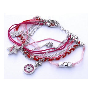 Ladies' Bracelet Guess UBB11352-Universal Store London™