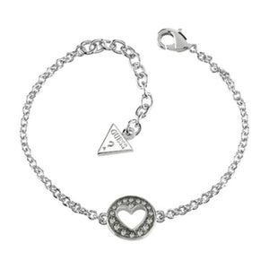 Ladies' Bracelet Guess UBB51498 (21 cm)-Universal Store London™