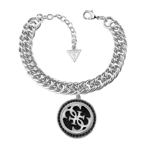 Ladies' Bracelet Guess UBB71505-S (21 cm)-Universal Store London™