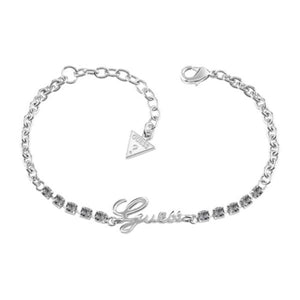 Ladies' Bracelet Guess UBB61087-S (21 cm)-Universal Store London™