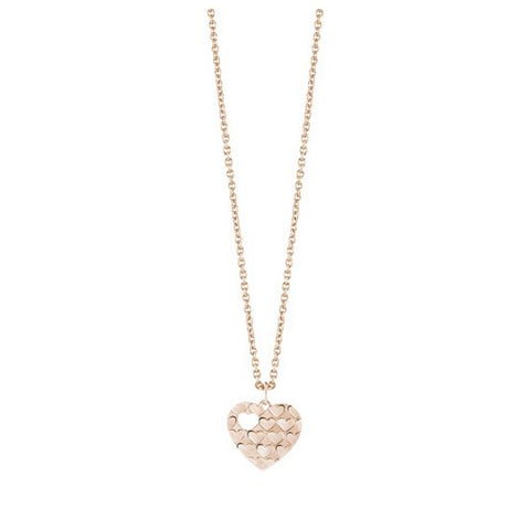 Ladies' Pendant Guess UBN82046 (50 cm)-Universal Store London™