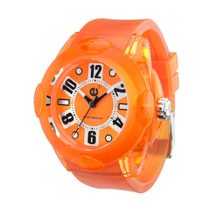 Unisex Watch Tendence 2013044 (52 mm)-Universal Store London™