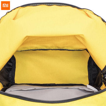 Image of Xiaomi 10L Ultralight Colourful Unisex Backpack-Universal Store London™