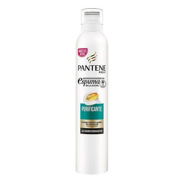 Foam Conditioner Pantene-Universal Store London™