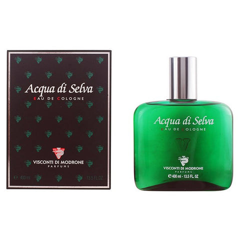 Image of Men's Perfume Acqua Di Selva Victor EDC