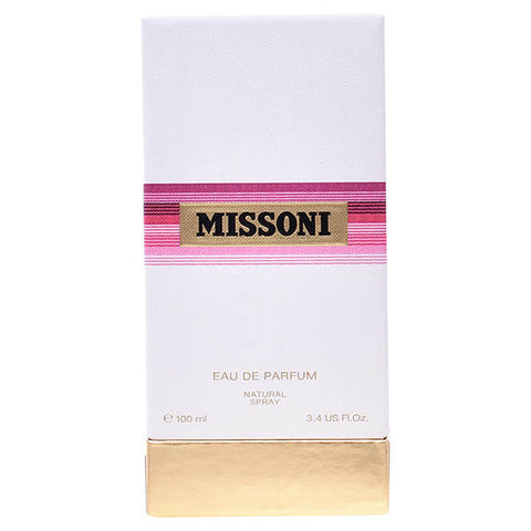 Image of Women's Perfume Missoni Missoni EDP-Universal Store London™