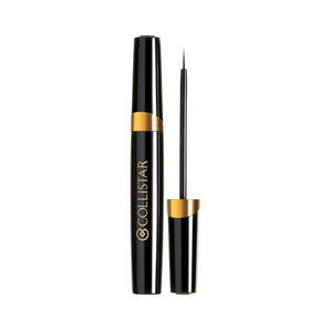 Eyeliner Professional Collistar (5 ml)-Universal Store London™