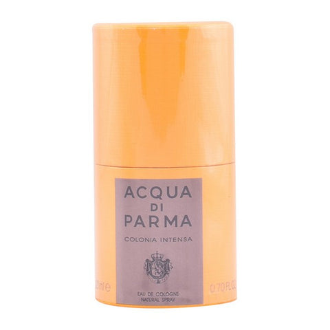 Men's Perfume Colonia Intensa Acqua Di Parma EDC (20 ml)-Universal Store London™