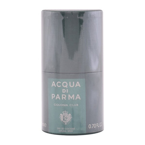 Image of Men's Perfume Colonia Club Acqua Di Parma EDC (20 ml)-Universal Store London™