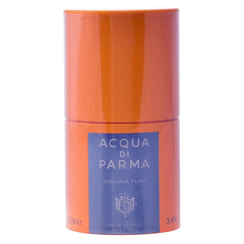 Image of Men's Perfume Colonia Pura Acqua Di Parma 70031 EDC-Universal Store London™