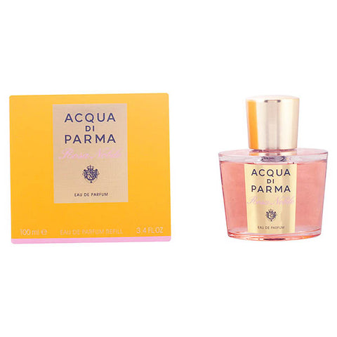Image of Women's Perfume Rosa Nobile Acqua Di Parma EDP special edition-Universal Store London™