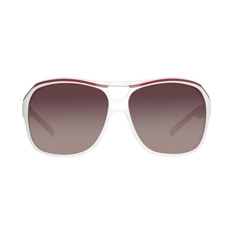 Unisex Sunglasses Benetton BE56504 (64 mm)