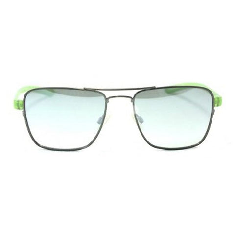 Men's Sunglasses Benetton BE83103-Universal Store London™