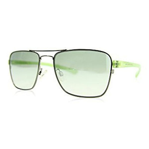 Image of Men's Sunglasses Benetton BE83103-Universal Store London™