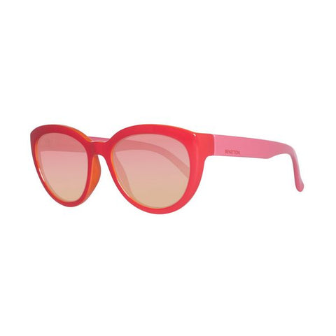 Ladies' Sunglasses Benetton BE920S02-Universal Store London™