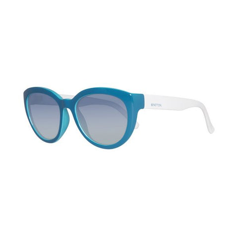 Image of Ladies' Sunglasses Benetton BE920S04