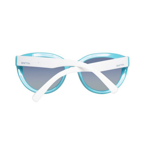 Ladies' Sunglasses Benetton BE920S04