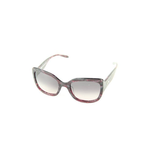 Ladies' Sunglasses Moschino MO-797S-04-Universal Store London™