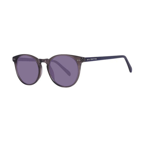 Unisex Sunglasses Benetton BE995S04-Universal Store London™