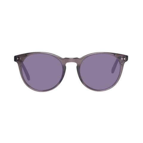Unisex Sunglasses Benetton BE995S04
