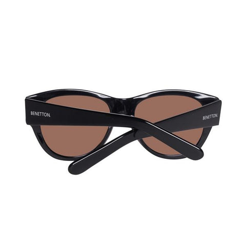 Unisex Sunglasses Benetton BE996S01