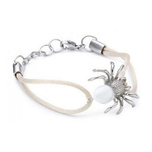 Ladies' Bracelet Miss Sixty SMOM05 (21 cm)-Universal Store London™