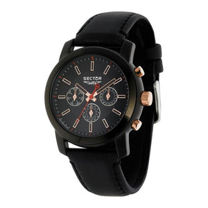 Men's Watch Sector R3271639125 (43 mm)-Universal Store London™