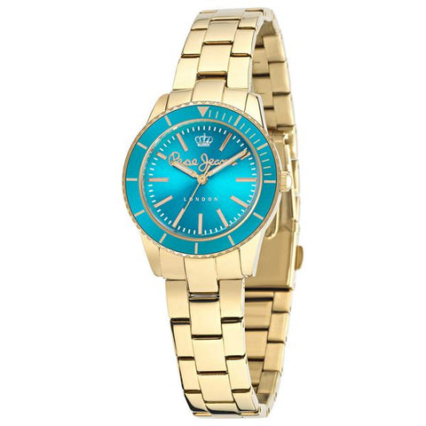 Ladies' Watch Pepe Jeans R2353102502 (31 mm)-Universal Store London™