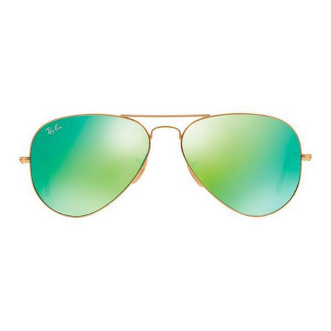 Unisex Sunglasses Ray-Ban RB3025 112/19 (58 mm)-Universal Store London™