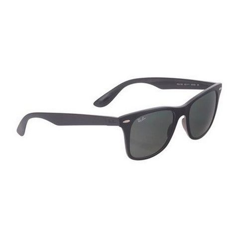Unisex Sunglasses Ray-Ban RB4195 601/71 (52 mm)-Universal Store London™