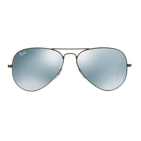 Image of Unisex Sunglasses Ray-Ban RB3025 029/30 (55 mm)-Universal Store London™