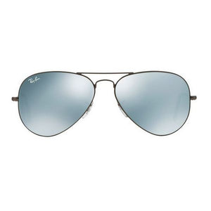 Unisex Sunglasses Ray-Ban RB3025 029/30 (55 mm)-Universal Store London™