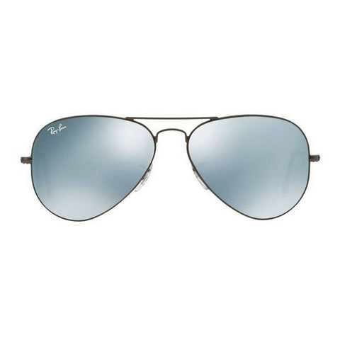 Image of Unisex Sunglasses Ray-Ban RB3025 029/30 (59 mm)-Universal Store London™