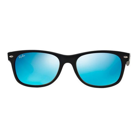 Image of Men's Sunglasses Ray-Ban RB2132 622/17 (55 mm)-Universal Store London™