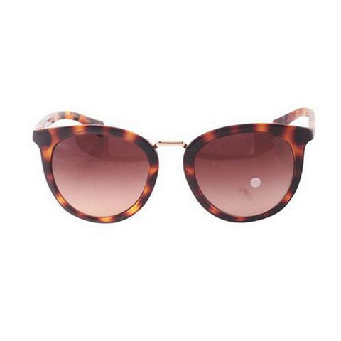 Image of Ladies' Sunglasses Ralph Lauren RA5207 150613 (52 mm)-Universal Store London™