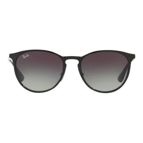 Image of Unisex Sunglasses Ray-Ban RB3539 002/8G (54 mm)-Universal Store London™