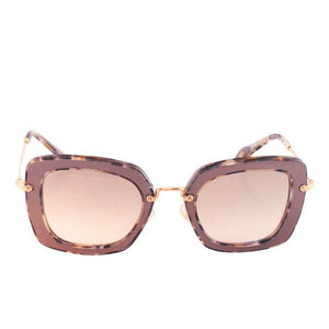 Ladies' Sunglasses Miu Miu 2353-Universal Store London™