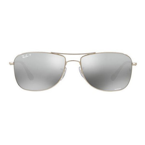Image of Unisex Sunglasses Ray-Ban RB3543 003/5J (59 mm)-Universal Store London™