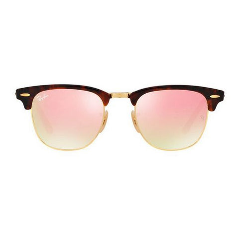 Unisex Sunglasses Ray-Ban RB3016 990/7O (51 mm)-Universal Store London™