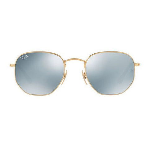 Image of Men's Sunglasses Ray-Ban RB3548N 001/30 (51 mm)-Universal Store London™
