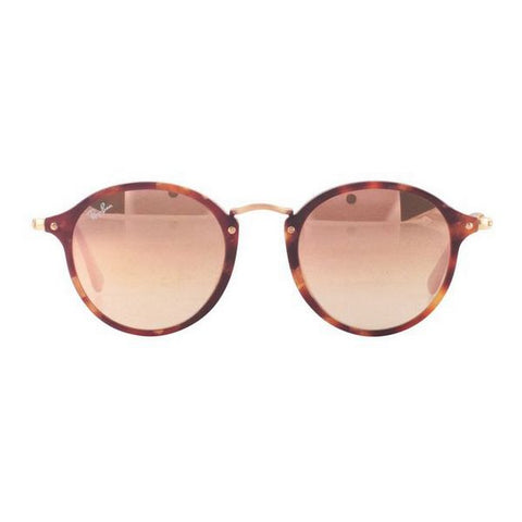 Image of Unisex Sunglasses Ray-Ban RB2447 110607O (49 mm)-Universal Store London™