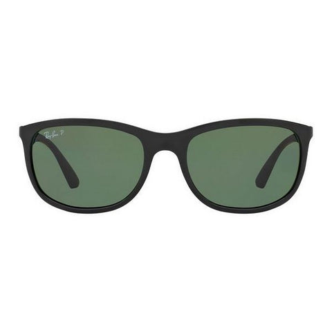 Unisex Sunglasses Ray-Ban RB4267 601/9A (59 mm)-Universal Store London™