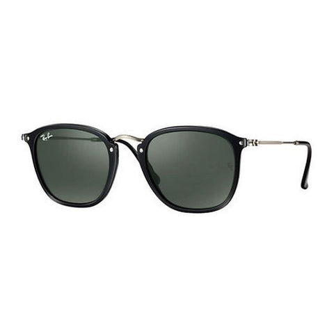 Unisex Sunglasses Ray-Ban RB2448N 901 (51 mm)-Universal Store London™