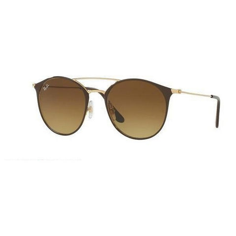 Unisex Sunglasses Ray-Ban RB3546 900985 (49 mm)-Universal Store London™