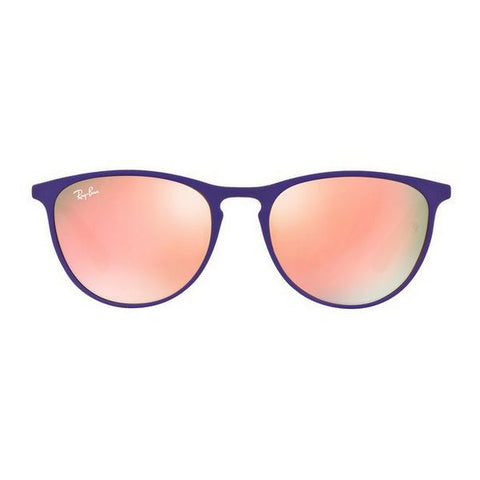 Image of Child Sunglasses Ray-Ban RJ9538S 252/2Y (50 mm)-Universal Store London™